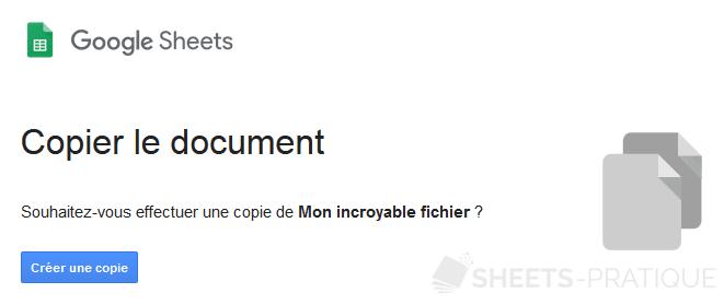 google-sheets-partager-copier-document - partage